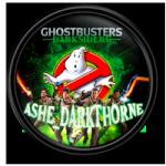 Ashe Darkthorne