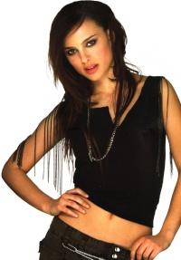Reena Prince