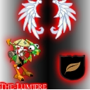 The-lumiere