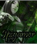 Jpsgamer