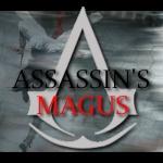 magus40