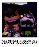 mouflarr56