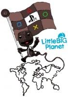 LITTLE BIG SACKBOY