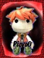pieyo0