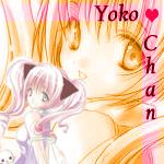 Yoko_chan