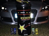 Rockstar28
