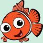 Nemo87