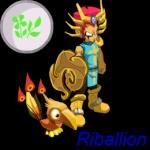 Riballion
