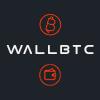 WallBTC