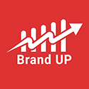 Brand-UP