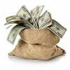 Каналы о криптовалюте в ютубе 616-85