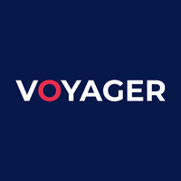 Voyager manager