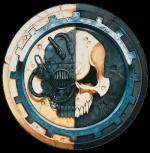 Fabricator-General Norse
