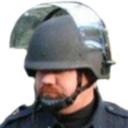 Commander Kobialka