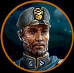 CommanderKobialka