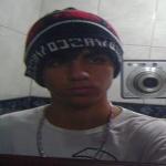 Raphael_Lima