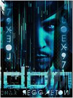 joex97