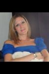 Christelle Thomas