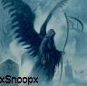 xSnoopx