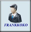 FRANKKOKO