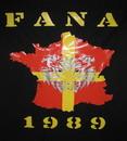 FANA72