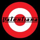 Valentiana