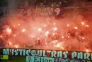ultras paris