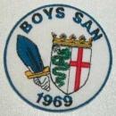 boys san