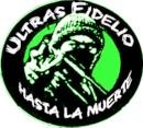 Ultras-Fidelio