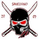 aymen Sa7eliano