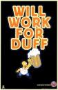 Duff-Man