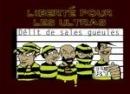 loictigers