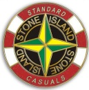 rscl_casual