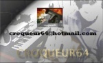 croqueur64