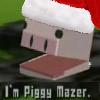 -Mazer