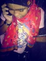 aiman_mh97