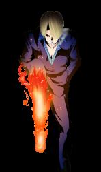 Kira-