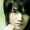 Jaejoon