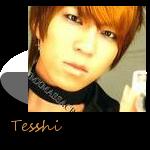 Tesshi