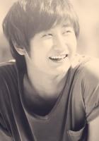Seo Min Ah