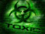 ToXiC197