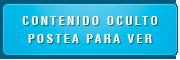 APORTE| RANGOS  mundoptc.forosactivos.net| by maxi2165  3051526262