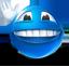 [Pagando] 1º Pago de Clixexpress ( $4,50 ) 3861786387