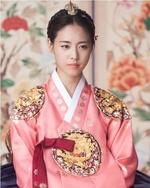 Корейски сериали 1182-64