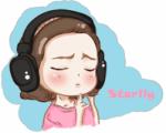 Starlly