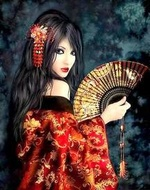 Азиатска музика 350-9