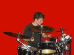 martin_drum