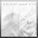Yean and co