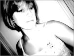 la_petite_rockeuse