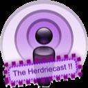 herdriecast